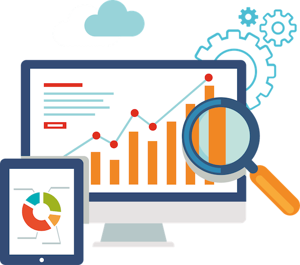 SEO for your web site