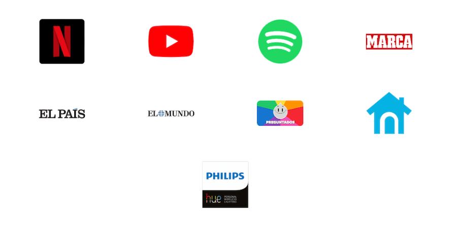 apps-google-assistant