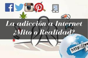 adiccion internet, adiccion smartphones