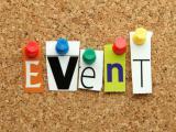 APLICACION MOVIL PARA EVENTOS