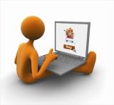 APLICACIONES Y WEBS DE VENTA ONLINE (E-COMMERCE)