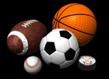 APLICACION MOVIL PARA CLUBS DEPORTIVOS