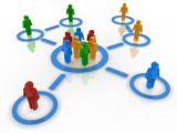 APLICACION PARA MOVIL PARA GREMIOS, ASOCIACIONES Y COMERCIANTES